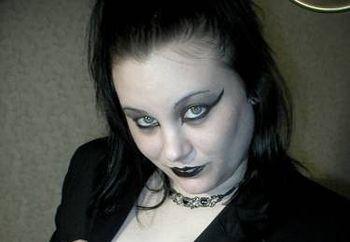 gothic_devilbitch