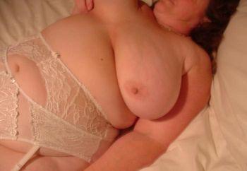 Sexy Bbw 2
