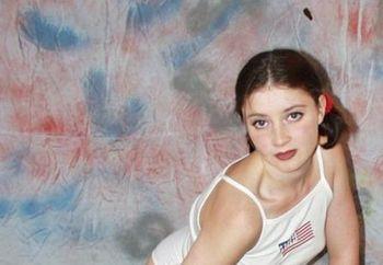 Jelena From Serbia 2
