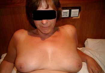50 Year Old Wife Fooling Around