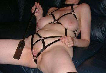 Mistress Hot Lips Pt2