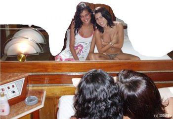 Brasil Sisters 2