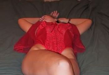 sexy sam