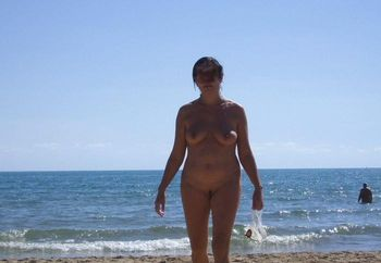 Spanish Summer 06