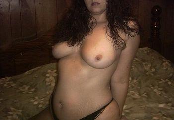 Armywife27