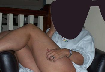 Sexy Wife 2