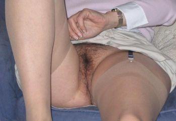 Granny 46
