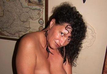 Kim 47yrs Old, Busty38ff