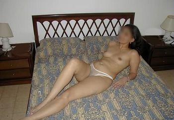 friend wife