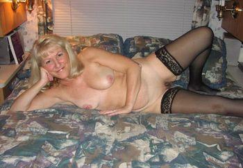 Sexy Fl Wife!