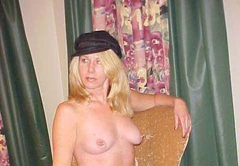 Amy 41