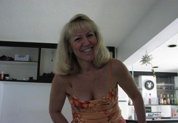 Sexy Fl Wife 2