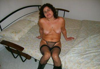 My Sexy Wife 2