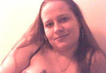 Tamara 6 Months Preggo