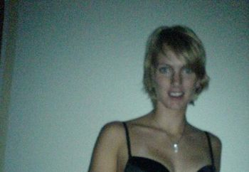 Meine S��e Ilka Aus Wittmund