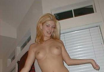 very sexy sarah