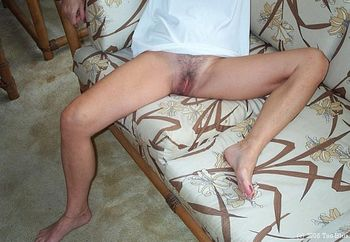 My Good Wife 2