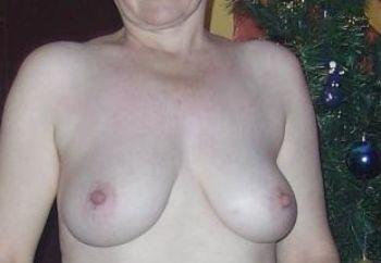 Marie#3