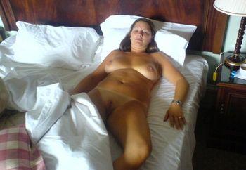 Geordie Wife 2