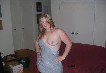 Kiwi Girl