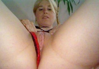Mixed Betty