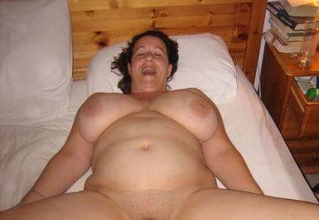 My Sexy 33yr Old Gf