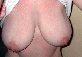 Janets Tits