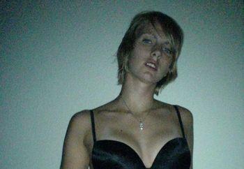 Mehr Von Meiner Besten Freundin Ilka Aus Wittmund