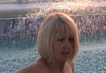 Wet Wife 1