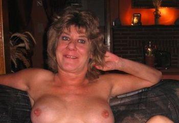 Like Mature Titties?