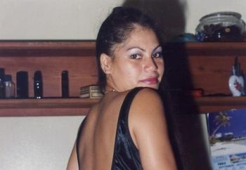 Ma Belle Vahine 4