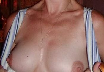 suck on these tits