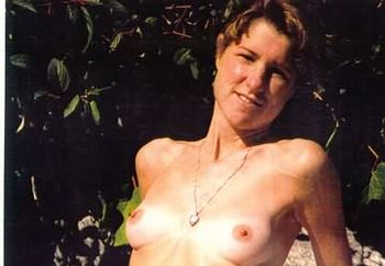 my naked  21 GF