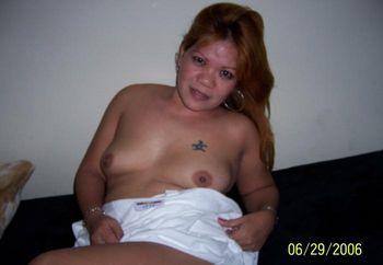 Hot Pinay