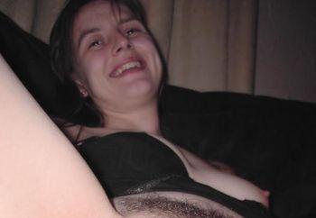 Lisa Tasker