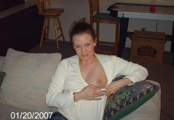 Hot Julia