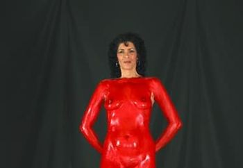 latex fun