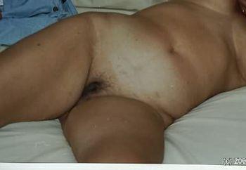 my  litle fat lady