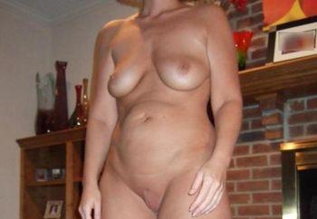 11 Year Wife