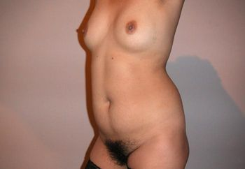 Asian For Hairy Lovers
