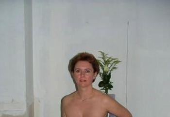 Ma Femme 46 Ans - My Wife 46 Y/o