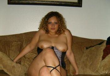 Chula Latina#2
