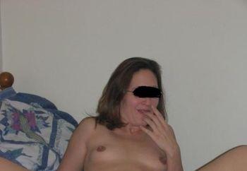 1st Nude Photos