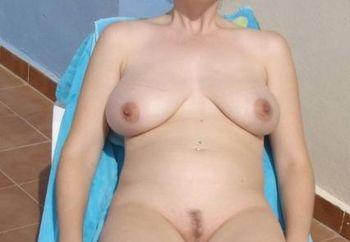 Sexy Pregnant Bod