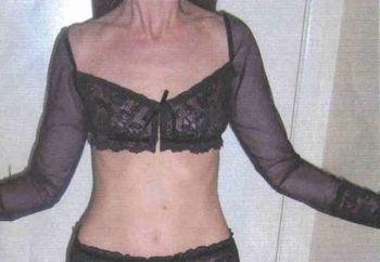 Sexy At 43