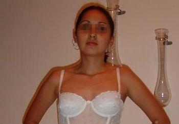 my novia #2