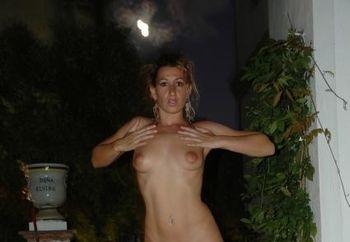 Paula Spanish Hot