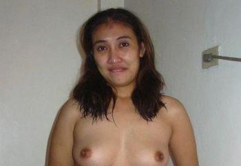 Filipina Sexy Girl