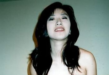 sexy michelle #2