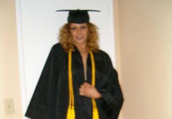 Grad Day 2007!!